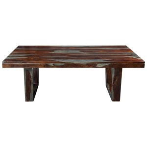 Coast to Coast Imports Coast to Coast Accents Dining Table