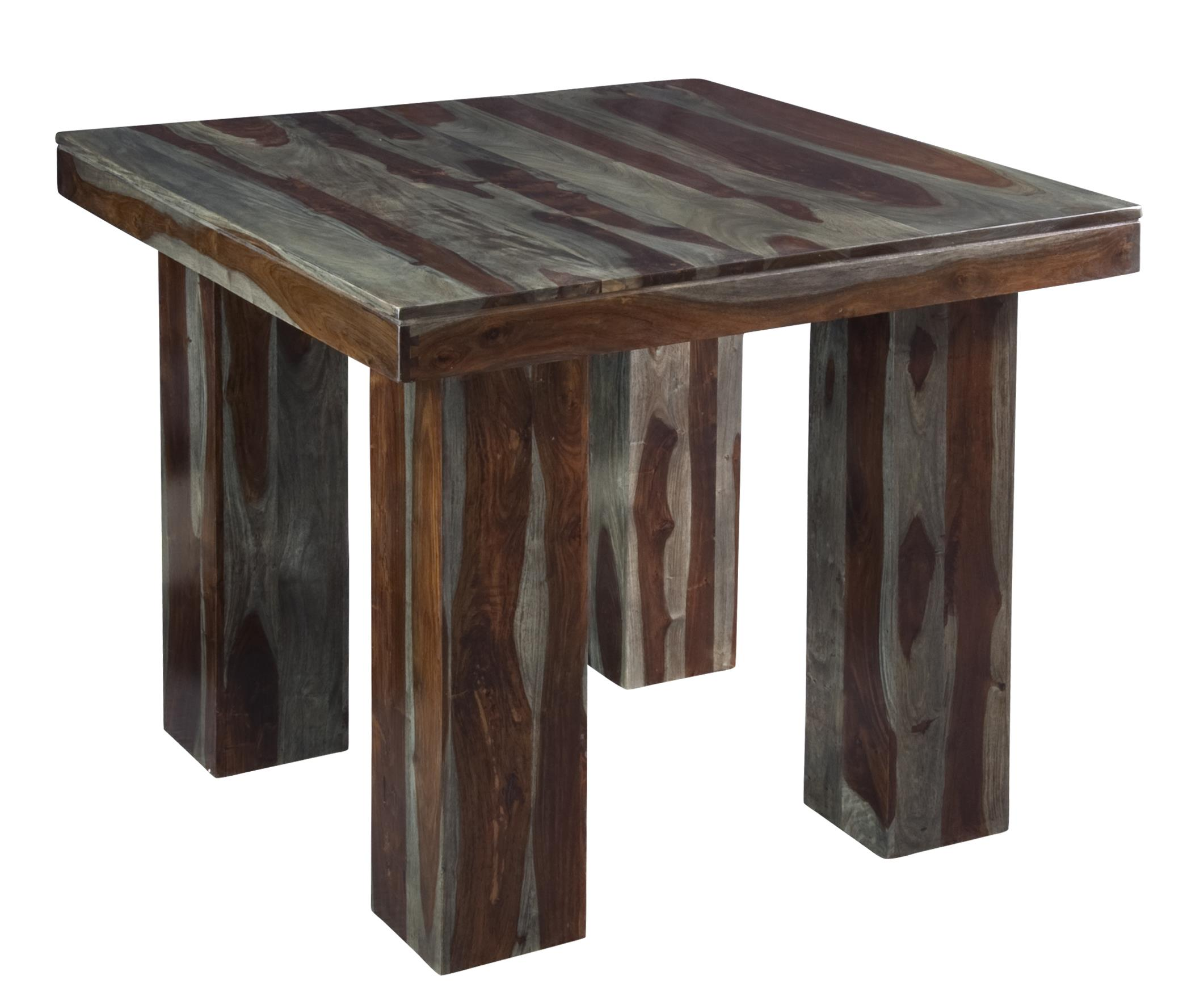 Coast to Coast Imports Coast to Coast Accents Dining Table Counter Height - Item Number: 75306