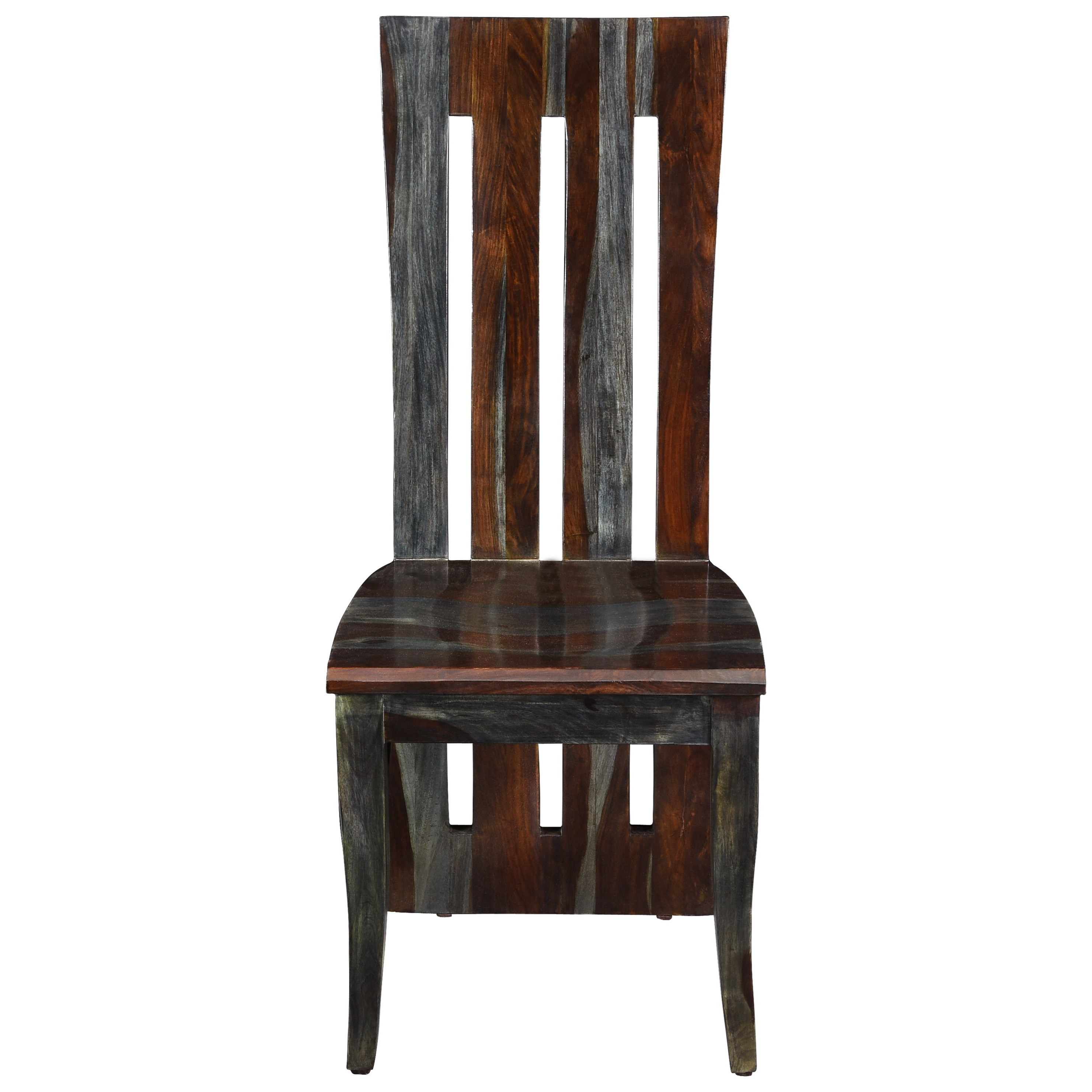 Coast to Coast Imports Coast to Coast Accents Dining Chair Dunk & Bright Furniture Dining
