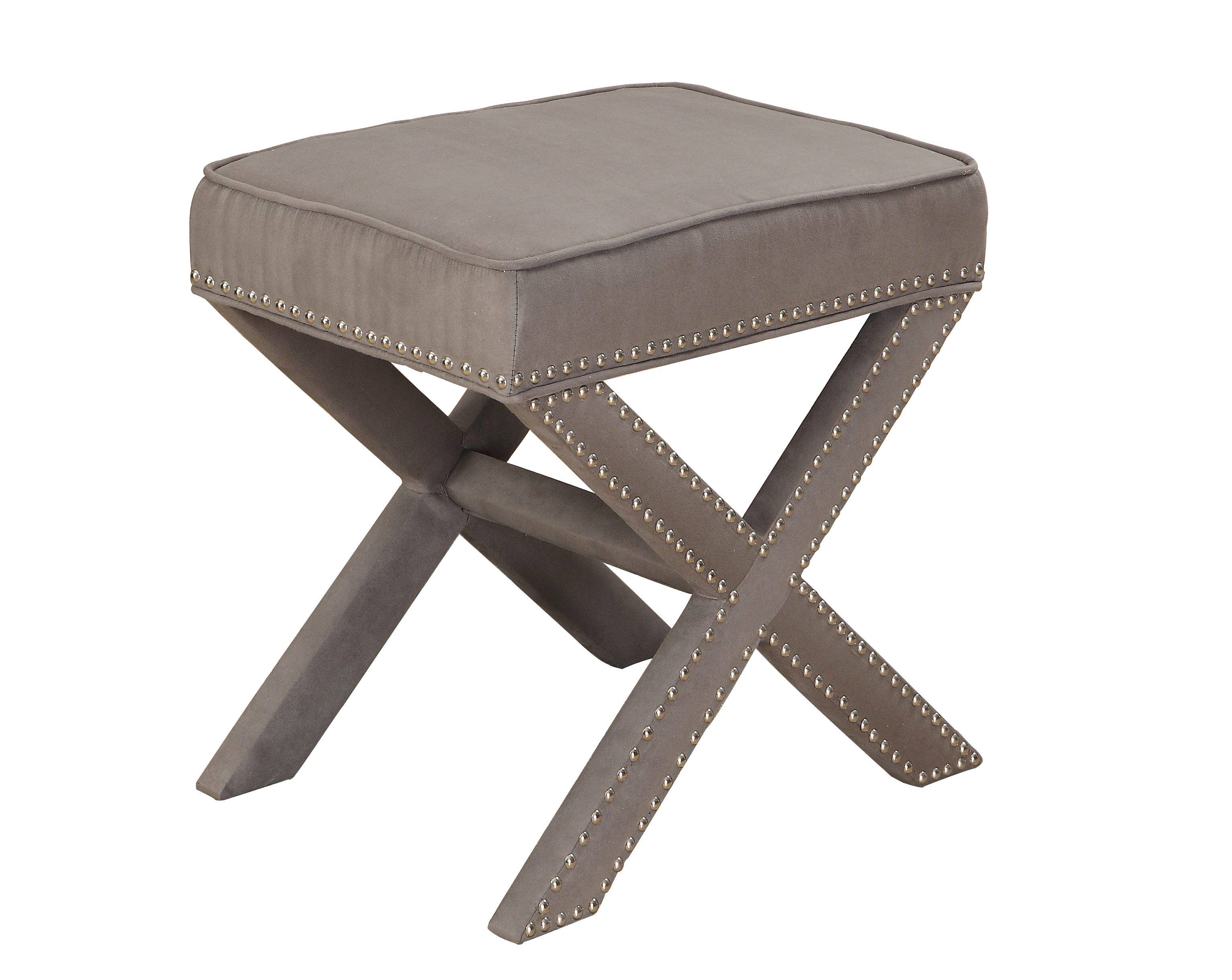Coast to Coast Imports Coast to Coast Accents Accent Bench - Item Number: 78634