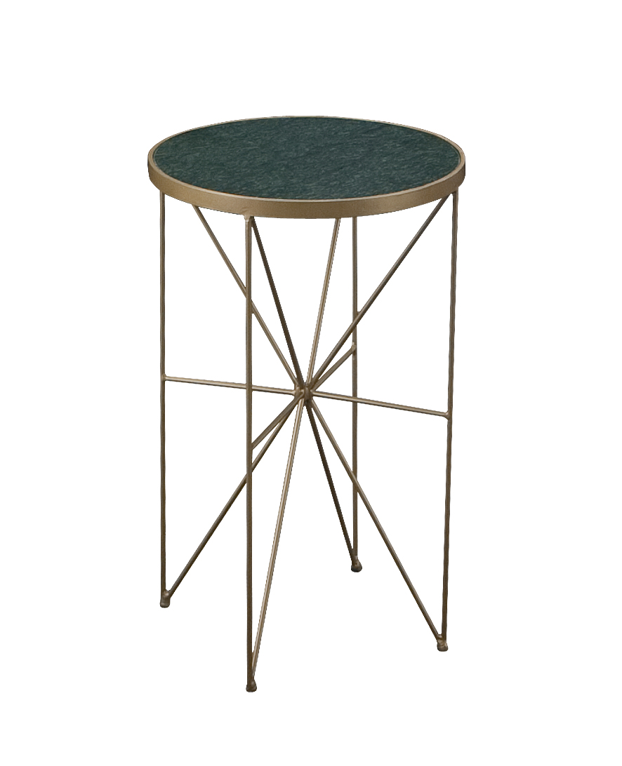 Coast to Coast Imports Coast to Coast Accents Accent Table - Item Number: 79702
