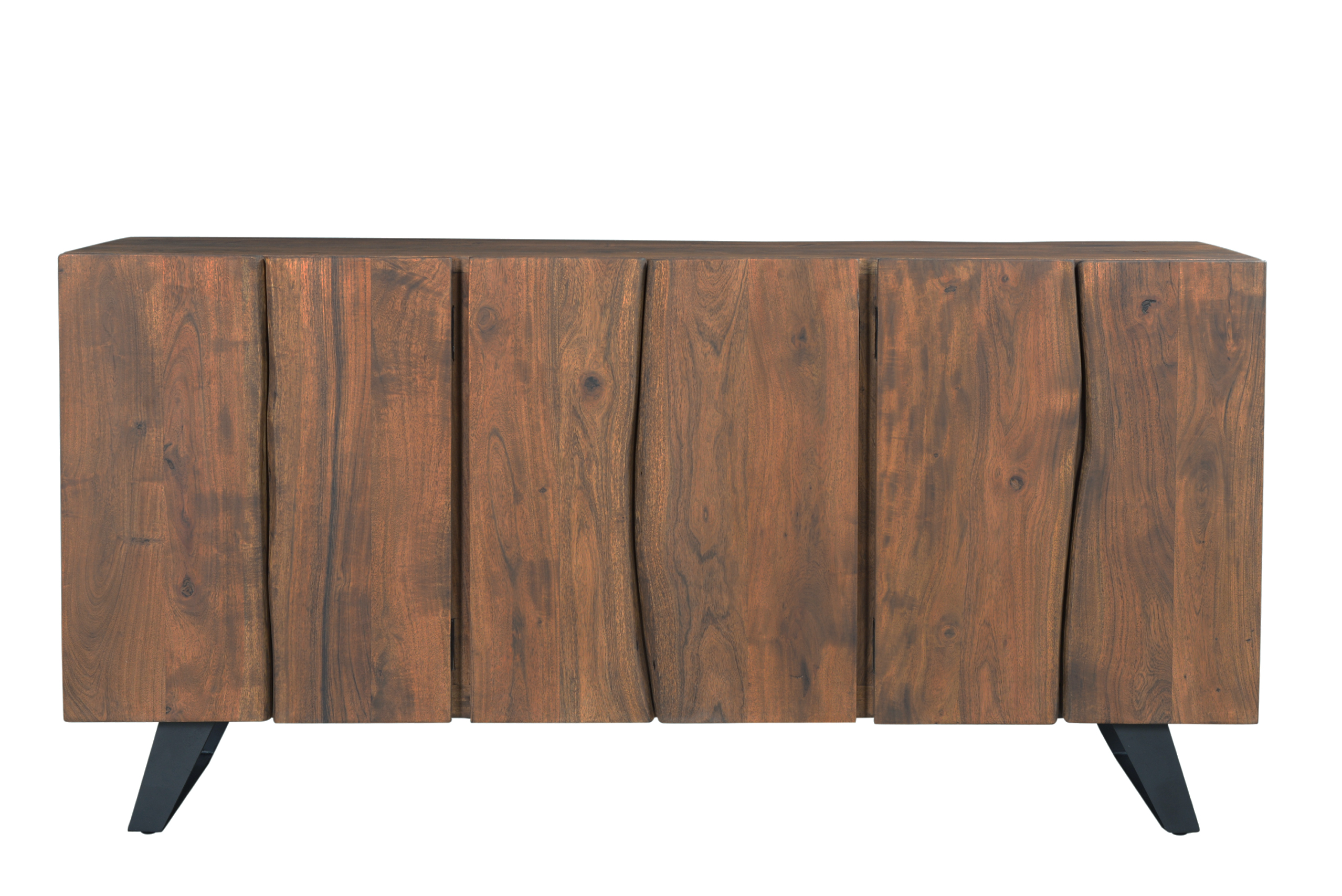 Ruby Gordon Accents Loft Sideboard Ruby Gordon Furniture Mattresses Accent Chests