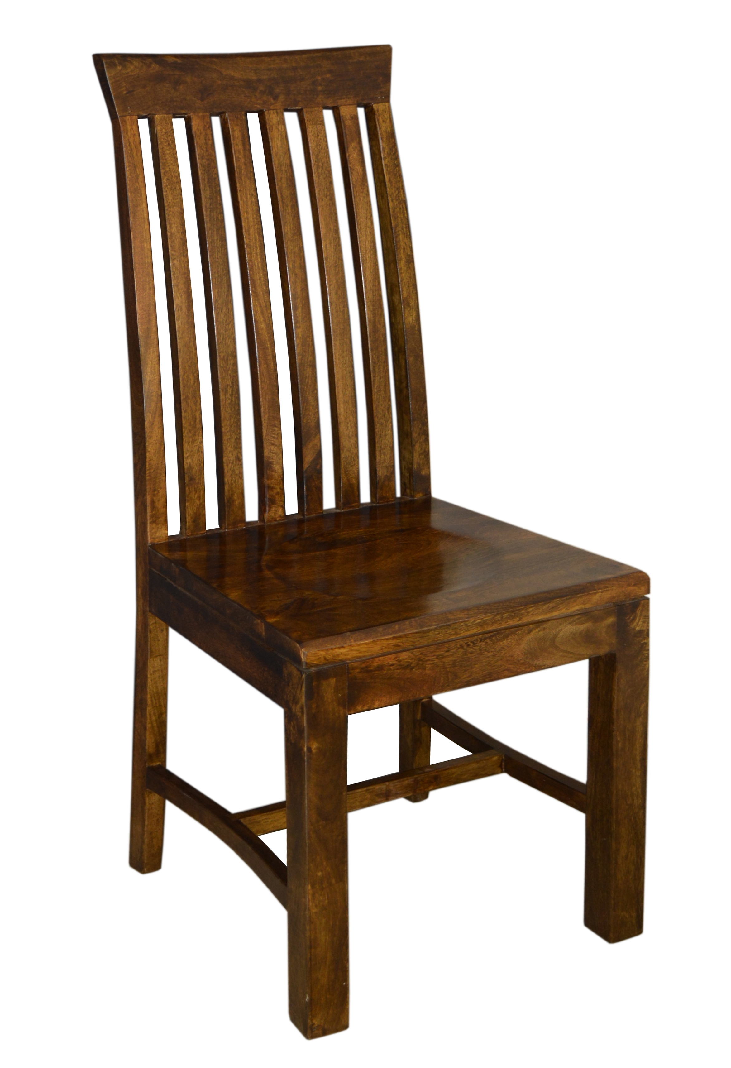 Coast to Coast Imports Coast to Coast Accents Dining Chair - Item Number: 79736