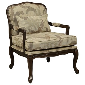 Coast to Coast Imports Coast to Coast Accents Accent Chair