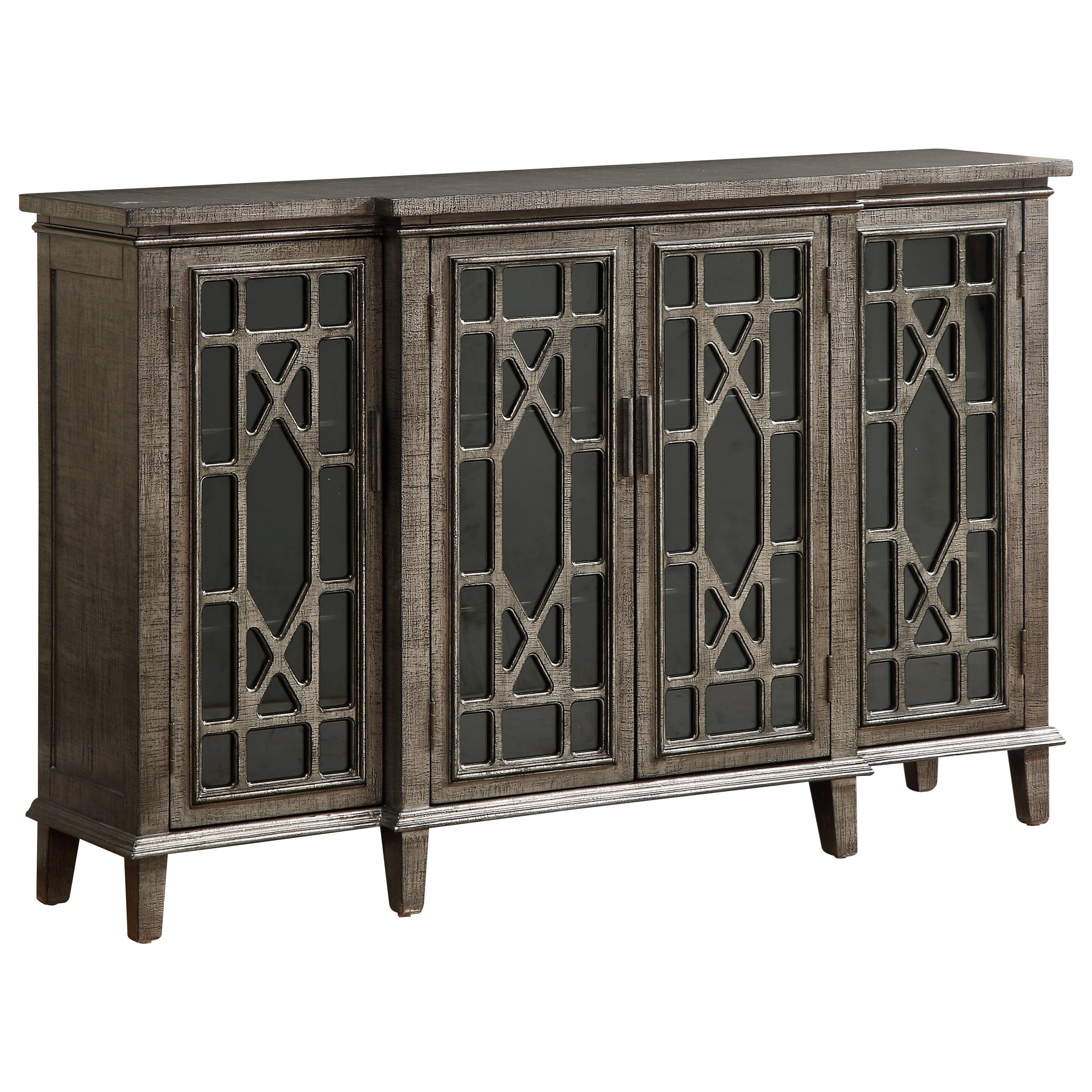 coast to coast imports royal furniture memphis nashville