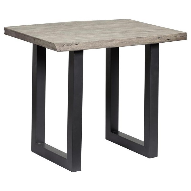 Coast to Coast Accents End Table by Coast to Coast Imports at Darvin Furniture