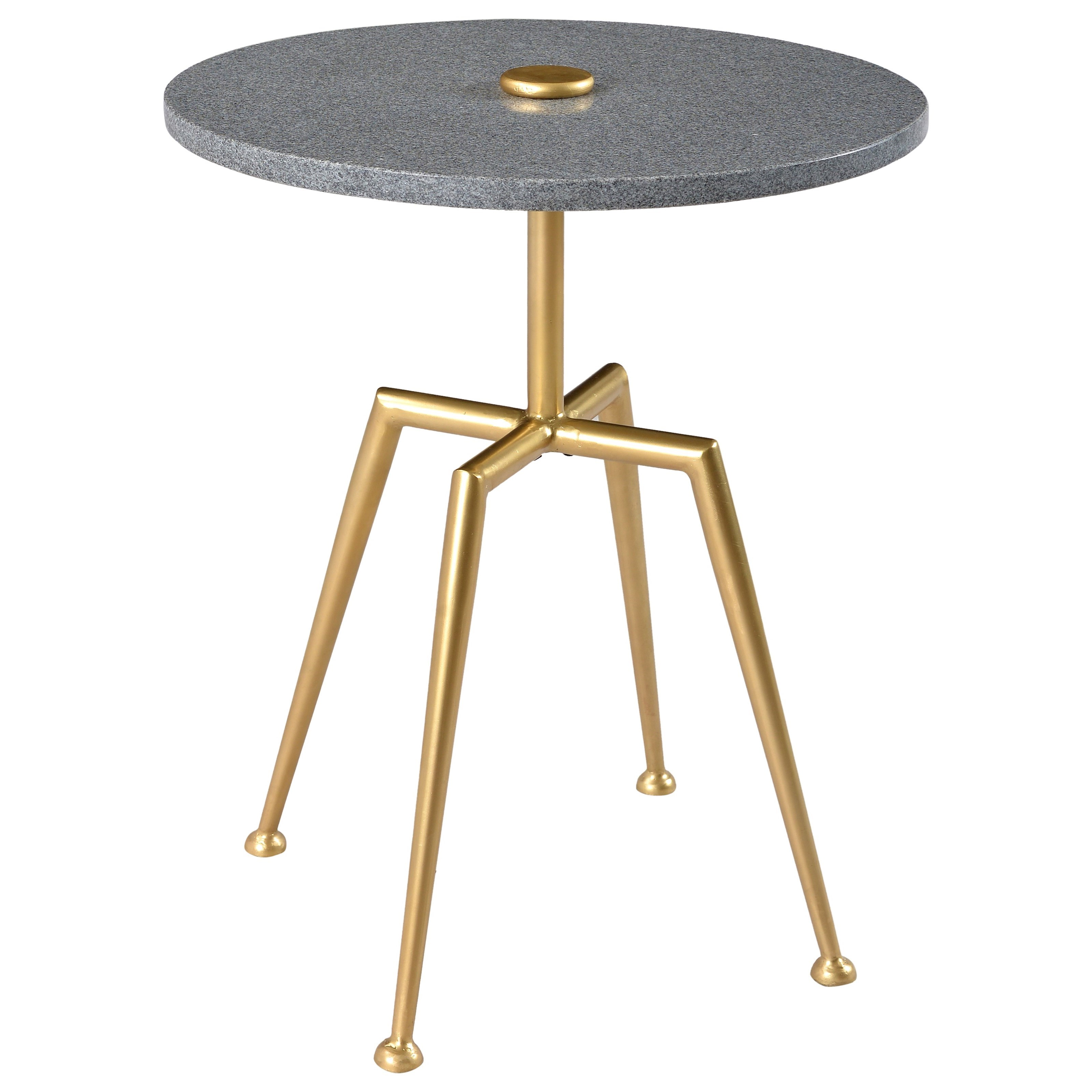 Coast to Coast Imports Coast to Coast Accents Accent Table - Item Number: 93409