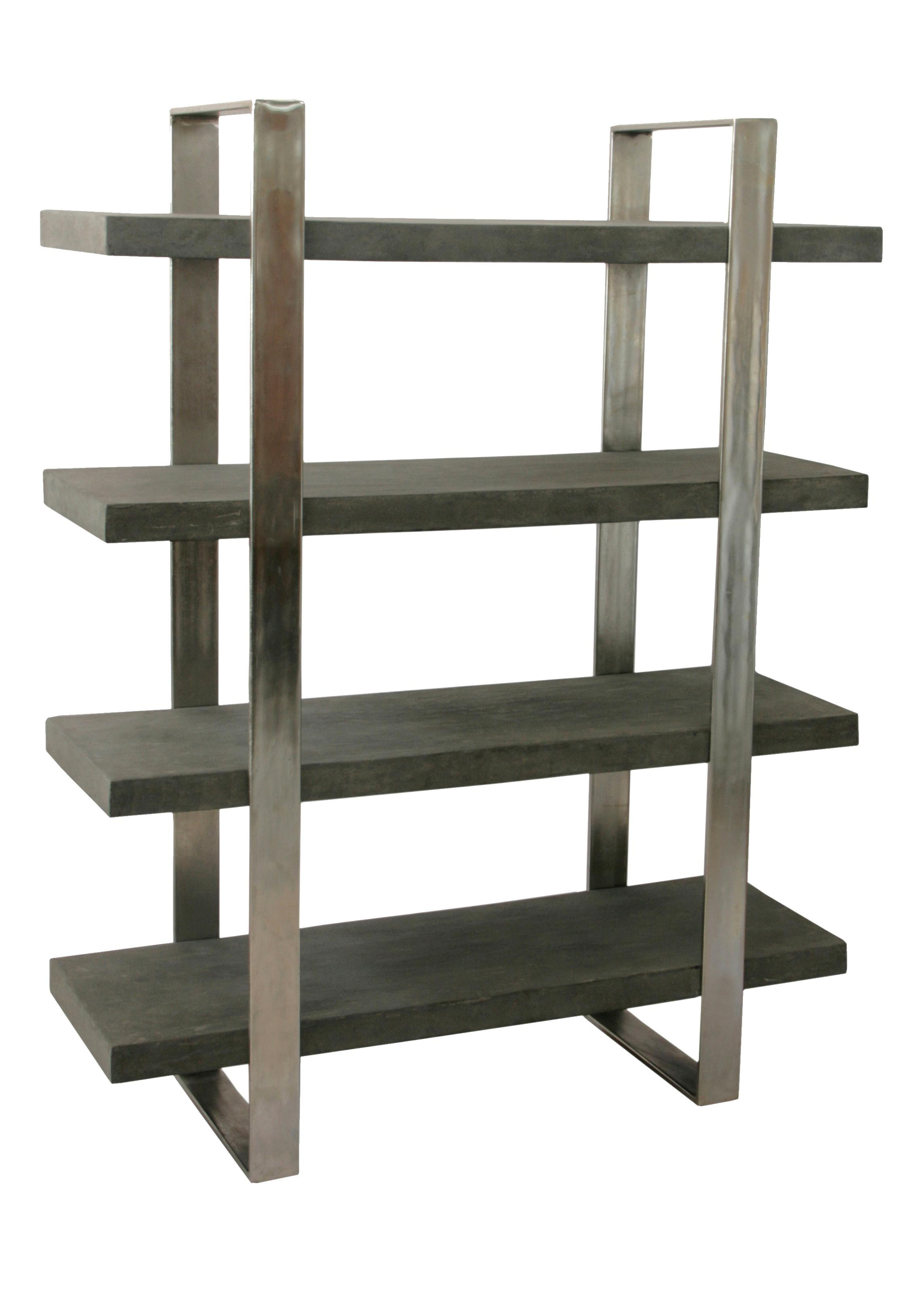 Etagere 4 Shelves