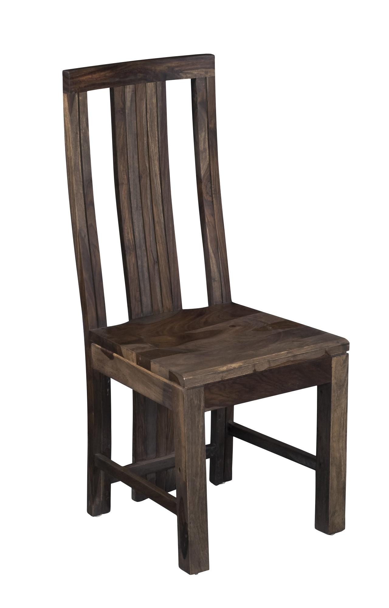 Coast To Coast Imports Grayson Grayson Dining Chair Value City Furniture Dining Side Chair