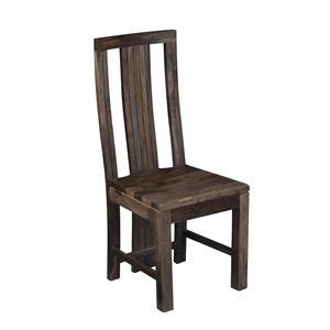 Coast to Coast Imports Grayson Dining Chair