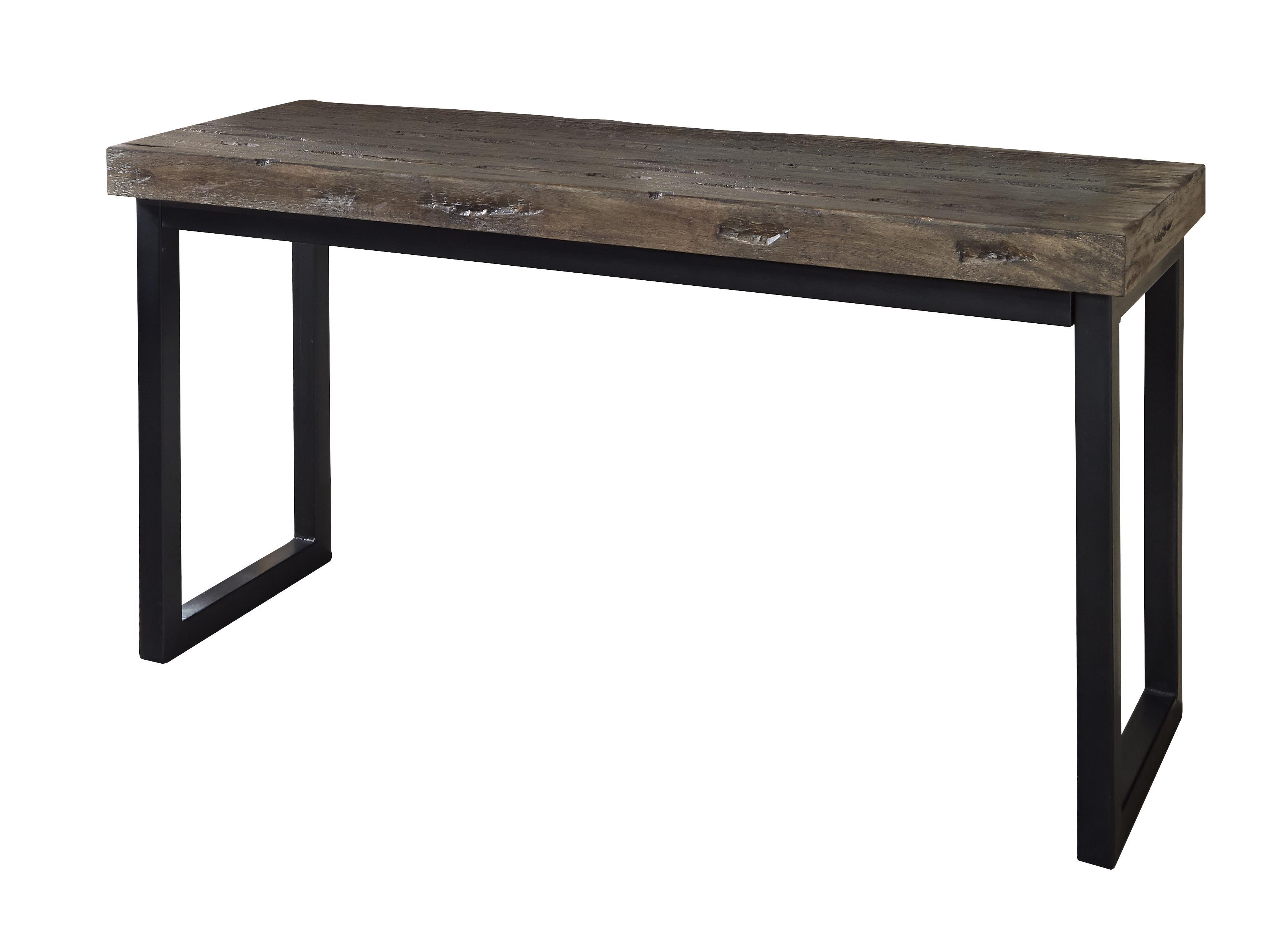 Coast to Coast Imports Jadu Accents Sofa Table - Item Number: 68262