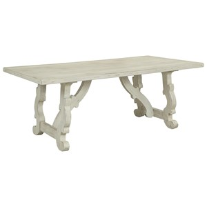 Coast to Coast Imports Orchard Park Orchard Park Dining Table