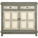 Coast to Coast Imports Thorn Bay Thorn Bay Cupboard - Item Number: 939445588