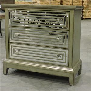 Coast to Coast Imports Clearance Drawer Chest