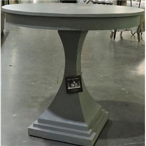 Coast to Coast Imports Clearance Accent Table