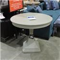 Coast to Coast Imports Clearance Accent Table - Item Number: 934183870
