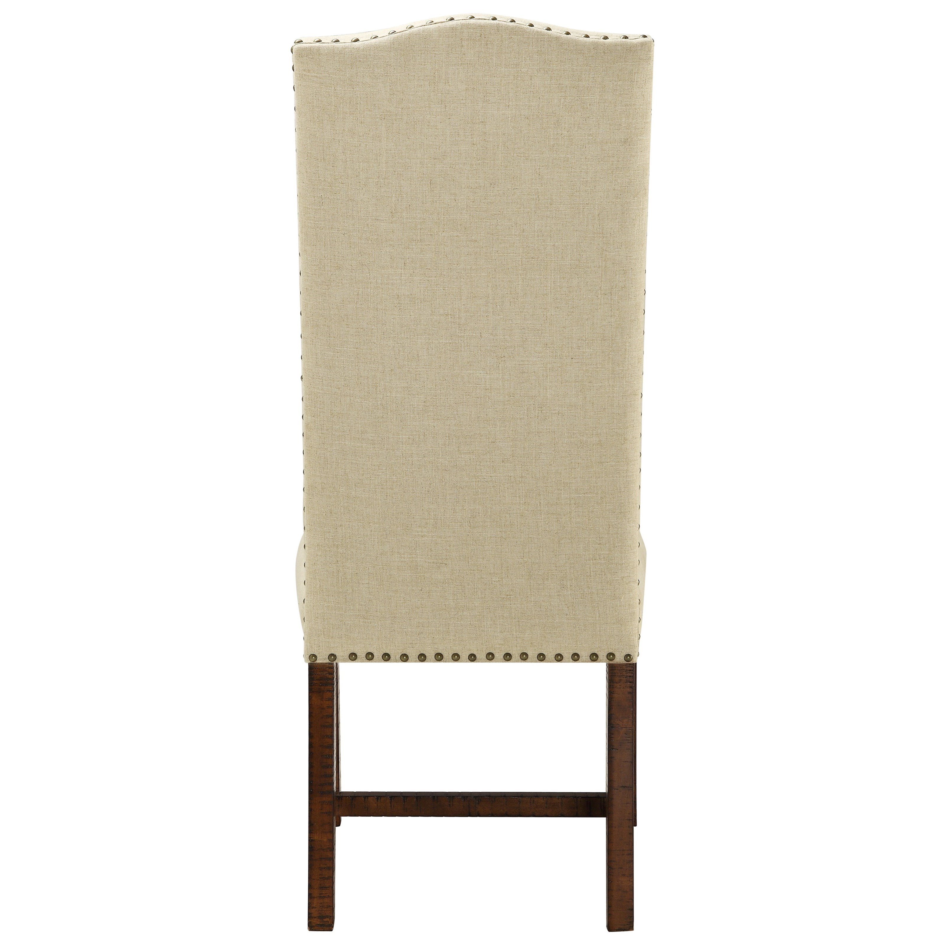 Coast To Coast Imports Woodbridge 91754 Woodbridge Dining Chair Becker Furniture World