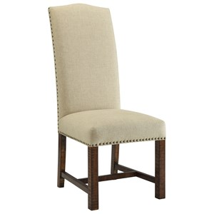 Coast to Coast Imports Woodbridge Woodbridge Dining Chair