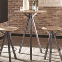 Coaster 18223 Bar Table - Item Number: 182231
