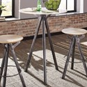 Coaster 18223 Bar Table - Item Number: 182232