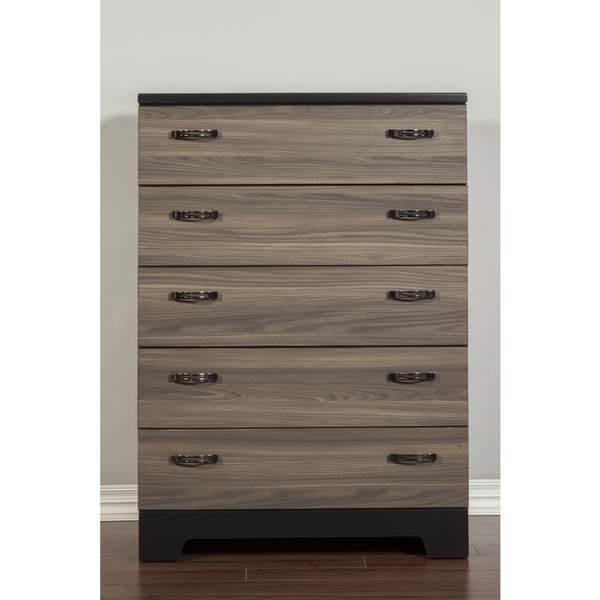 Sandberg Furniture 438 438 Chest - Item Number: 438