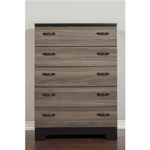 Sandberg Furniture 438 438 Chest