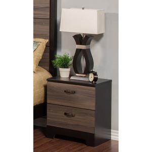 Sandberg Furniture 438 438 - Item Number: 4382