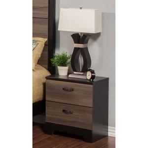 Sandberg Furniture 438 438