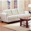 Collection # 2 Samuel Sofa - Item Number: 501691
