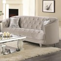 Coaster Avonlea Sofa - Item Number: 508461