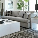 Collection # 2 Lola Sofa - Item Number: 508601