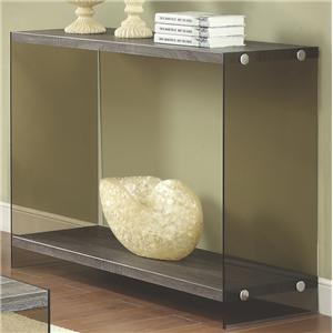 Coaster 70196 Sofa Table
