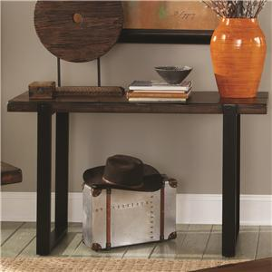 Coaster 70342 Sofa Table