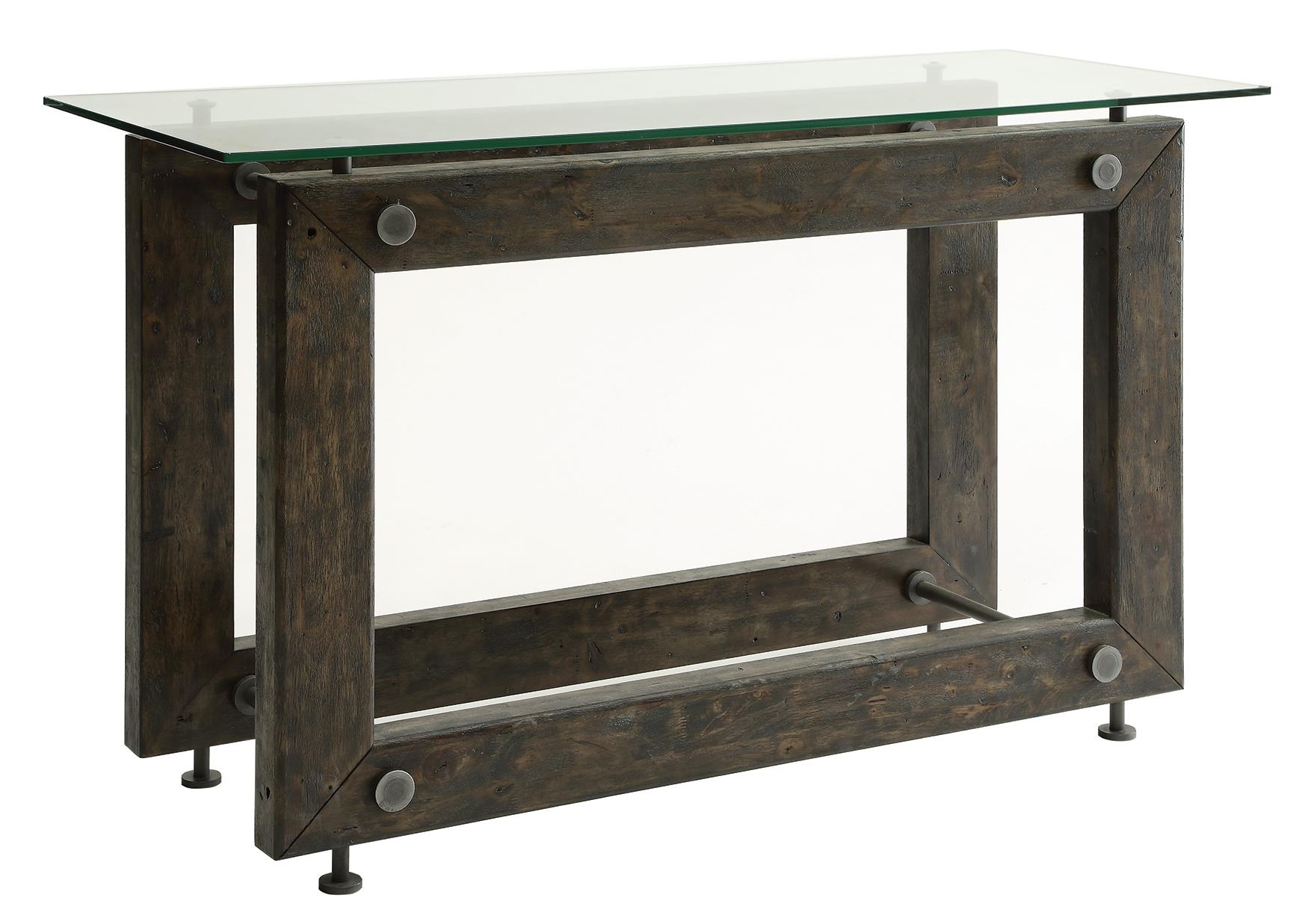 Coaster 70427 Sofa Table - Item Number: 704279