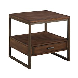 Coaster 70430 End Table