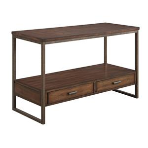 Coaster 70430 Sofa Table