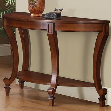 Coaster 70440 Sofa Table - Item Number: 704409