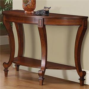 Coaster 70440 Sofa Table