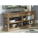 Coaster Florence 75040 Console Table - Item Number: 705409