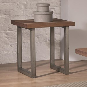 Coaster 70564 End Table