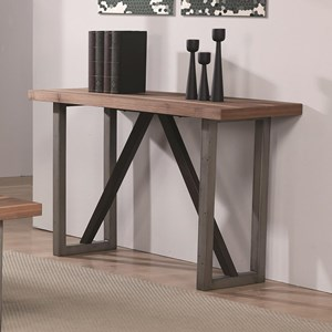 Coaster 70564 Sofa Table