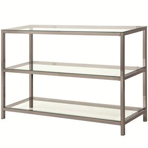 Coaster 72022 Sofa Table