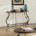 Coaster Caroline Sofa Table  - Item Number: 720549
