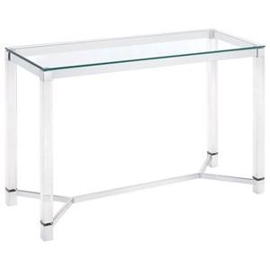 Coaster 720730 Sofa Table