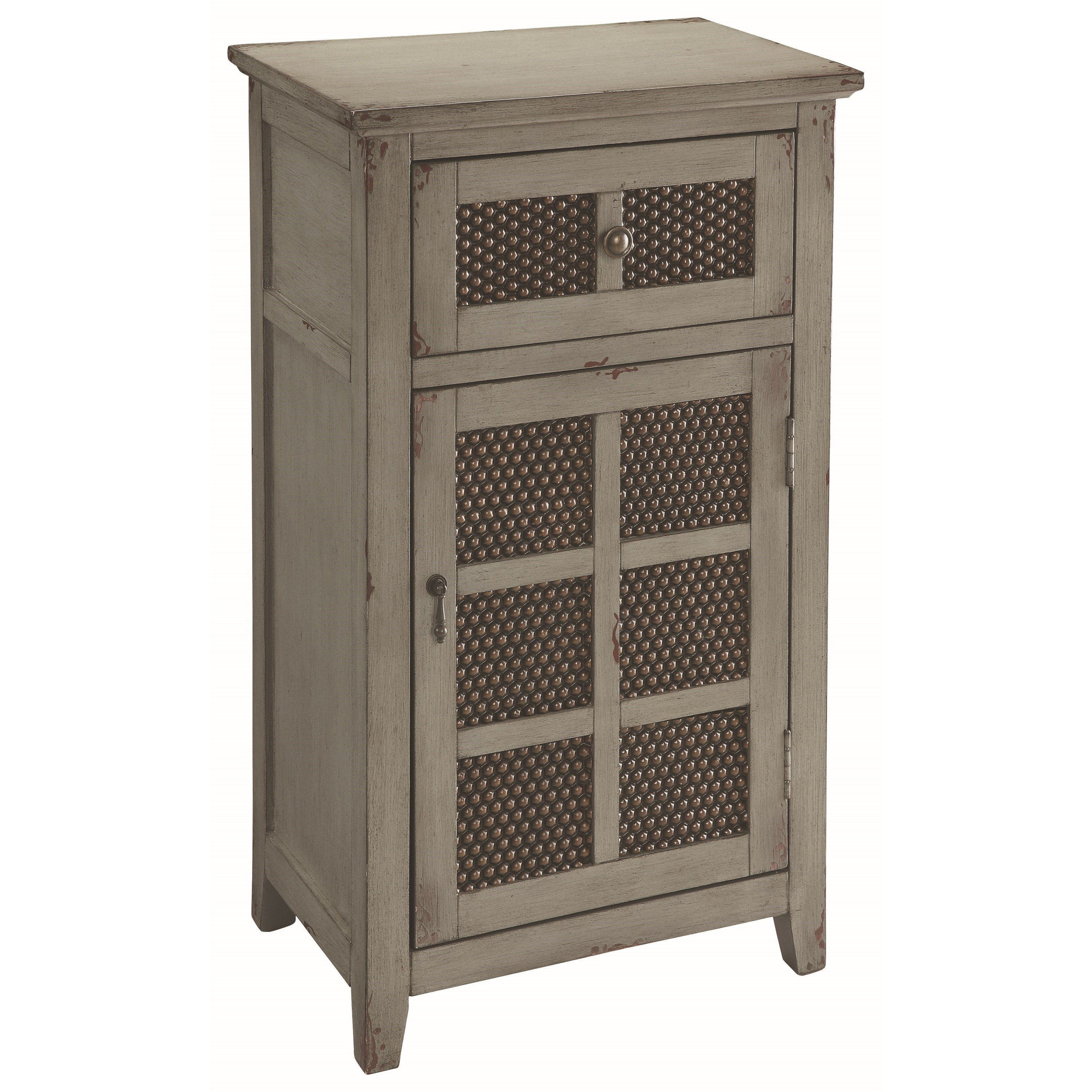 Coaster Accent Cabinets Cabinet - Item Number: 901501