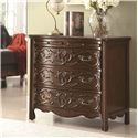 Fine Furniture Accent Cabinets Accent Cabinet - Item Number: 950299