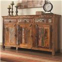 Coaster Accent Cabinets Cabinet  - Item Number: 950367
