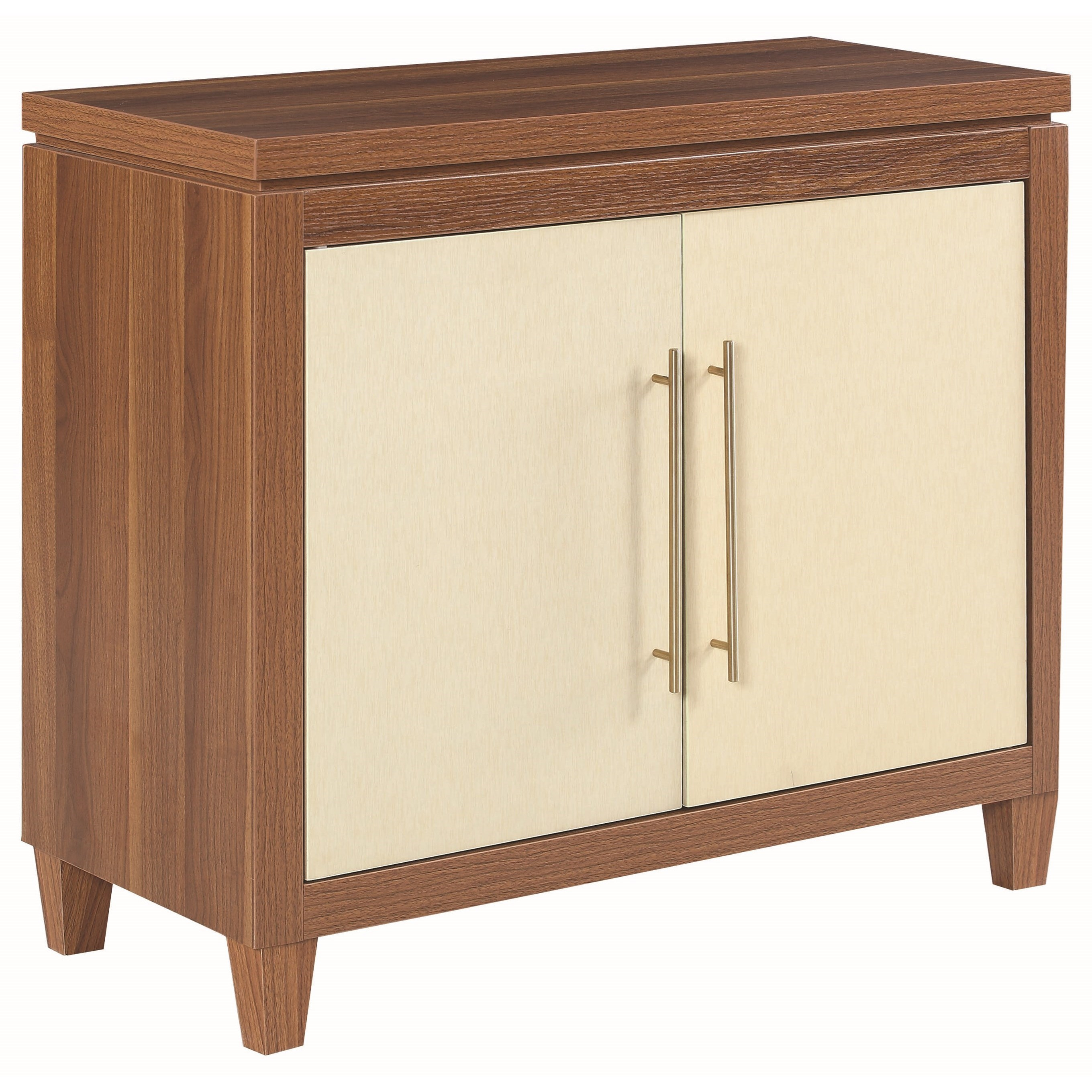 Coaster Accent Cabinets Accent Cabinet - Item Number: 950705