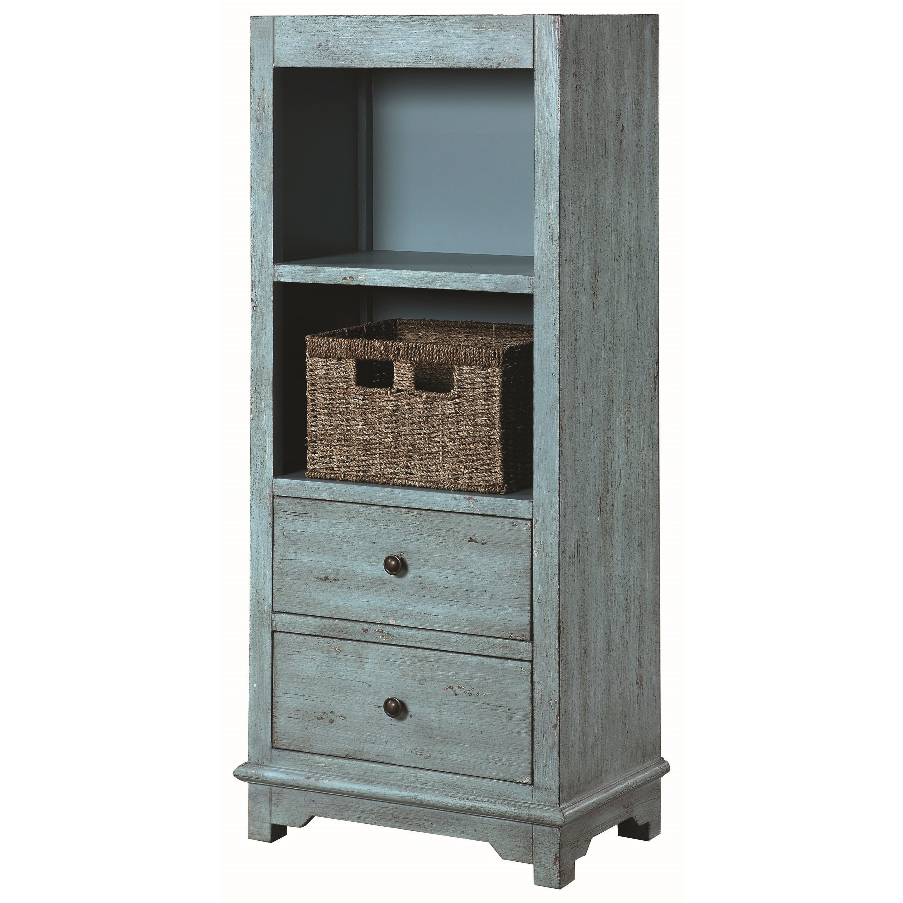 Accent Cabinets Accent Cabinet by Coaster at Value City Furniture