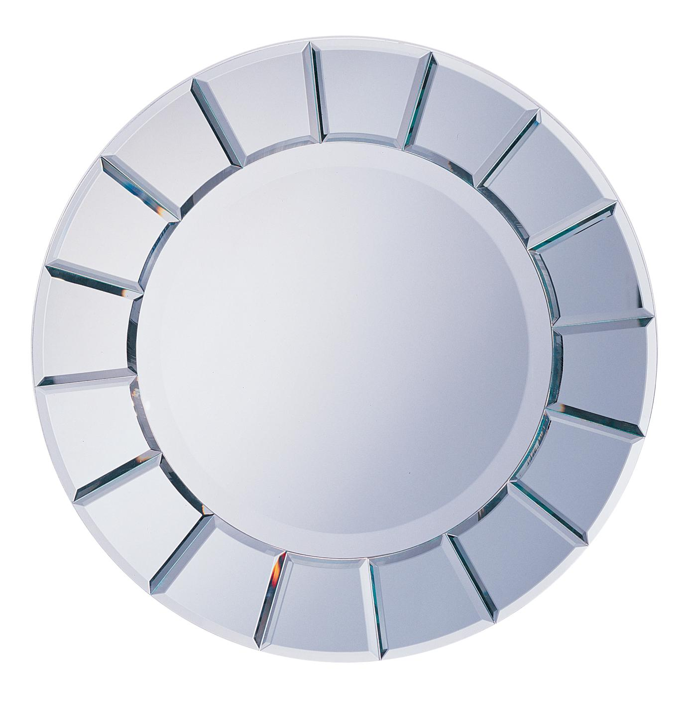 Coaster Accent Mirrors Mirror - Item Number: 8637